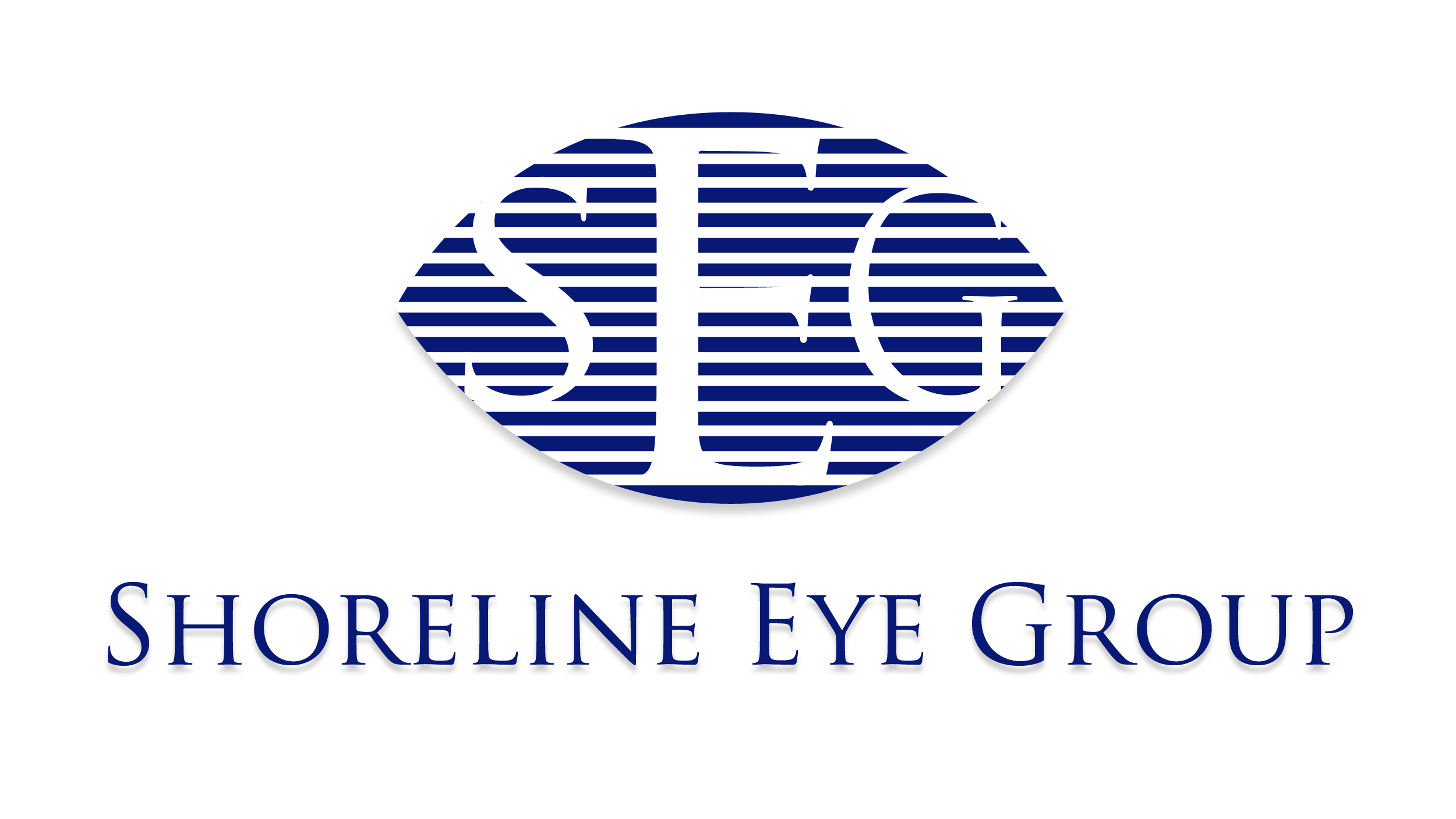 Shoreline Eye Group